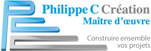 Philippe C Création